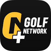 GOLF SCORE MANAGEMENT APP APK for Lenovo