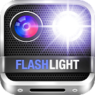 Best Flashlight Led Torch icon