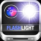 Best Flashlight Led Torch icon