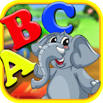 PreSchool Kids ABC Flash Cards 1.17 Apk
