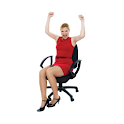 Office Exercise & Stretch icon