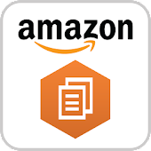 Download Amazon WorkDocs APK to PC