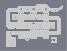 Thumbnail of the map 'Dr. DOOMA's Insidious Lair'