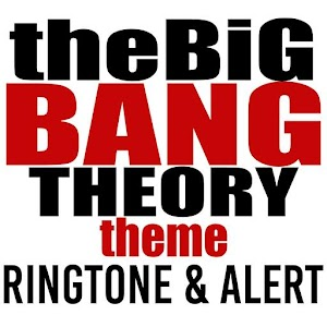 The Big Bang Theory Ringtone
