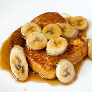 French Toast Heavy Whipping Cream Recipes