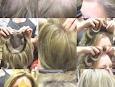 Help with human hair wig