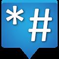App Kode Opsel APK for Windows Phone