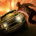 Zombie Escape-Free icon