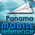 Panama Travel Guide icon