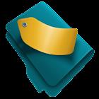 Folder Organizer icon