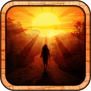 Hidden Object: Mystery Land