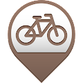 App Toulouse VélôToulouse (bikes) APK for Windows Phone