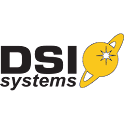 DSI Systems icon