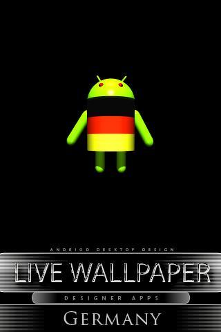 拆解 Samsung Galaxy Note 2 | Android-APK