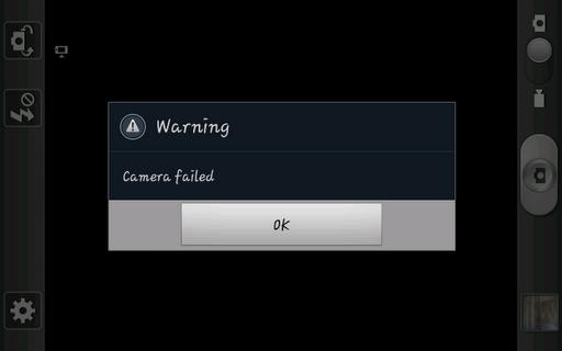 無料工具Appのカメラを無効させるApp|記事Game