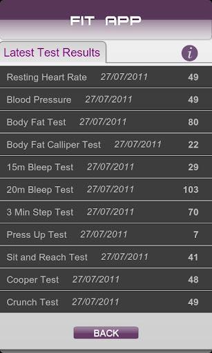 無料健康Appのアプリケーションに合わせ HotApp4Game