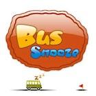 Bus Snooze Pro - GPS Alarm icon