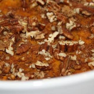 Food Network Sweet Potato Marshmallow Recipes