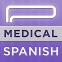 DuoChart Medical Spanish icon