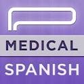 DuoChart Medical Spanish icon