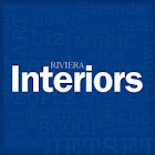 Riviera Interiors icon
