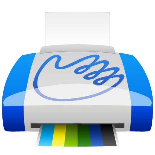 PrintHand Mobile Print APK Cracked Download