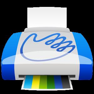 PrintHand Мобильная Печать