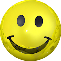 Pulsar Smiles icon
