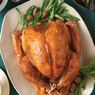 Brown Sugar Turkey Rub Recipes