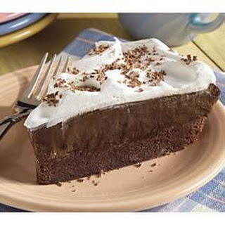 Brownie Pudding Cool Whip Dessert Recipes