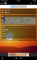 Screenshot of KXLY.com
