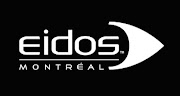 Deus Ex dev Eidos Montreal cancels unannounced project