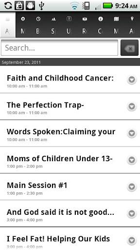 免費旅遊App|LifeWay Women's Events|阿達玩APP