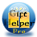 Gift Helper Pro icon