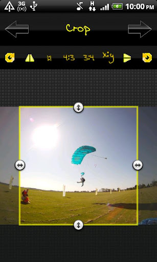 玩攝影App|完美的相機免費|APP試玩