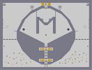 Thumbnail of the map 'Meta_Ing ۩'