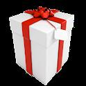 Gift Wrap icon