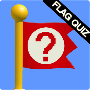 National Flag Quiz for Android