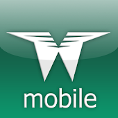 Wauchula State Bank APK for iPhone