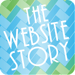 The Website Story APK Image