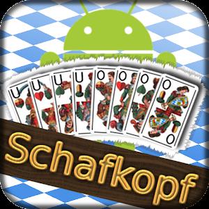 schafkopf pc