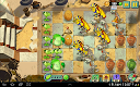 screenshot of Plants vs. Zombies 2