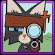Kitten Assassin