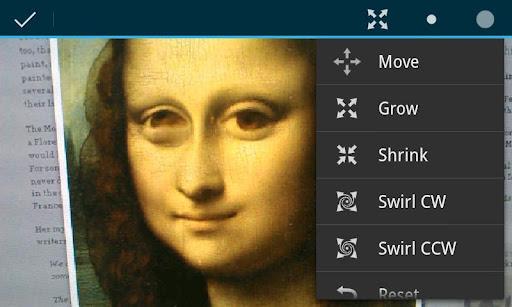 【免費攝影App】Instant Liquid Camera-APP點子