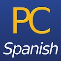 ProConjugate Spanish icon