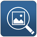 App PicFinder - Image Search APK for Kindle