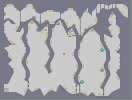 Thumbnail of the map 'Vinety'