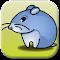 Mouse code de triche astuce gratuit hack