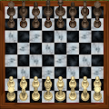 My Chess 3D APK for Kindle Fire