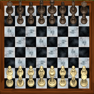 My Chess 3D For PC